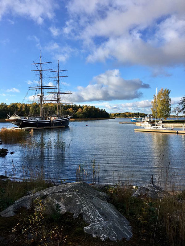 maritime_rauma