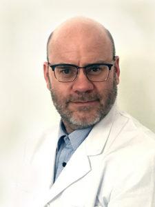 Dr. Mitrofanoff